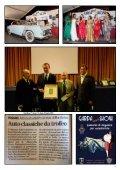 edizione n° 16 2013 - Benaco Auto Classiche - Page 3