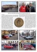 edizione n° 16 2013 - Benaco Auto Classiche - Page 4