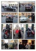 edizione n° 16 2013 - Benaco Auto Classiche - Page 5