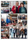 edizione n° 16 2013 - Benaco Auto Classiche - Page 6