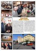 edizione n° 16 2013 - Benaco Auto Classiche - Page 7