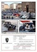 Edizione speciale Defileè di Legnago 17 2013 - Benaco Auto ... - Page 2