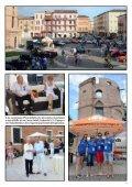 Edizione speciale Defileè di Legnago 17 2013 - Benaco Auto ... - Page 3