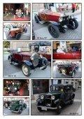 Edizione speciale Defileè di Legnago 17 2013 - Benaco Auto ... - Page 4