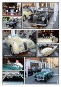 Edizione speciale Defileè di Legnago 17 2013 - Benaco Auto ... - Page 6