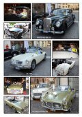 Edizione speciale Defileè di Legnago 17 2013 - Benaco Auto ... - Page 7