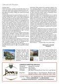 edizione n° 6 anno 2010 - Benaco Auto Classiche - Page 2