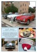 edizione n° 6 anno 2010 - Benaco Auto Classiche - Page 3
