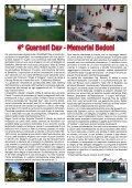 edizione n° 6 anno 2010 - Benaco Auto Classiche - Page 4