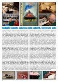 edizione n° 6 anno 2010 - Benaco Auto Classiche - Page 6