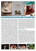 edizione n° 6 anno 2010 - Benaco Auto Classiche - Page 7