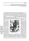Aqui - História da Medicina - Page 5