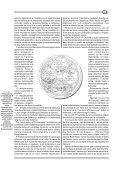 Aqui - História da Medicina - Page 6