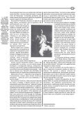 Aqui - História da Medicina - Page 7