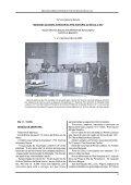 MEDICINA NA BEIRA INTERIOR DA PRÉ-HISTÓRIA AO SÉCULO XX - Page 5