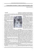 MEDICINA NA BEIRA INTERIOR DA PRÉ-HISTÓRIA AO SÉCULO XX - Page 7