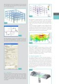 scarica in formato pdf - Structural Modeling - Page 5