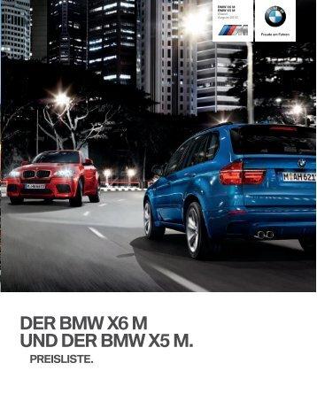3 #.8 9 . 6/% %&3 #.8 9 - BMW Deutschland