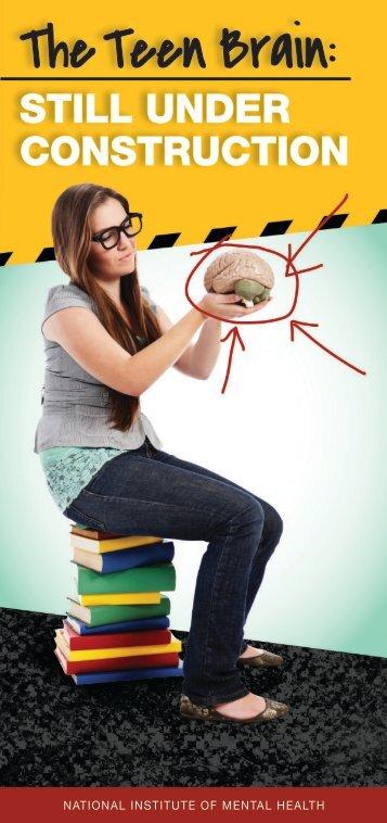 teen-brain_141903