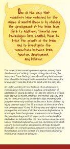 teen-brain_141903 - Page 2