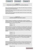 Guida pratica all'applicazione delle norme sull'ingresso ed - Page 5