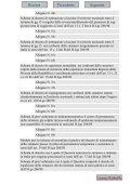 Guida pratica all'applicazione delle norme sull'ingresso ed - Page 6