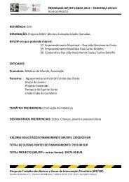 024 Mentes Animadas Idades Somadas - Programa Local de ...