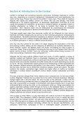 Encountering Conflict - Page 3