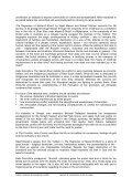 Encountering Conflict - Page 4