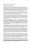 Encountering Conflict - Page 6