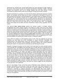 Encountering Conflict - Page 7