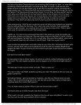 Gibson_Johnny _Mnemonic - Page 3