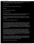 Gibson_Johnny _Mnemonic - Page 4