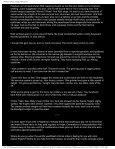 Gibson_Johnny _Mnemonic - Page 5