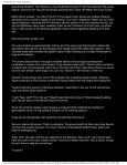 Gibson_Johnny _Mnemonic - Page 6