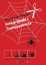 brochura_corrupção.indd 1 16-05-2007 16:10:38 - Portal das ...
