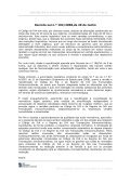 Regime do IVA nas Transacções Intracomunitárias - Portal das ... - Page 3