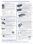 KEYBOARDS TODAY - Casio keyboard accessories and music books - Page 2
