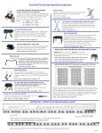 KEYBOARDS TODAY - Casio keyboard accessories and music books - Page 5