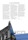 Untitled - Portal das Finanças - Page 5