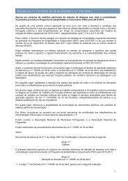 Decreto-Lei n.º 137/2010, de 28 de Dezembro, n.º 250 Série I