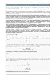 Regime especial aplicável ao ouro para investimento - Portal das ...