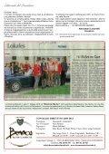 edizione n° 5 anno 2010 - Benaco Auto Classiche - Page 2