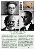 edizione n° 5 anno 2010 - Benaco Auto Classiche - Page 3
