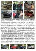 edizione n° 5 anno 2010 - Benaco Auto Classiche - Page 6