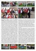 edizione n° 5 anno 2010 - Benaco Auto Classiche - Page 7