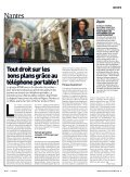 INTERVIEW - Texbrasil - Page 3