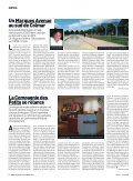 INTERVIEW - Texbrasil - Page 4