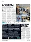 INTERVIEW - Texbrasil - Page 6
