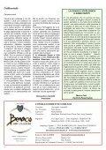 edizione n° 10 anno 2011 - Benaco Auto Classiche - Page 2
